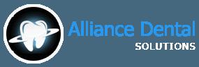 Alliance Dental Solutions